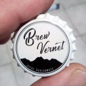 Bière artisanale Allier 03