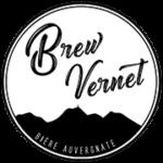 Brasserie Brew Vernet