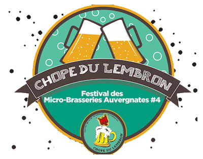 Festival Micro brasserie auvergne 63